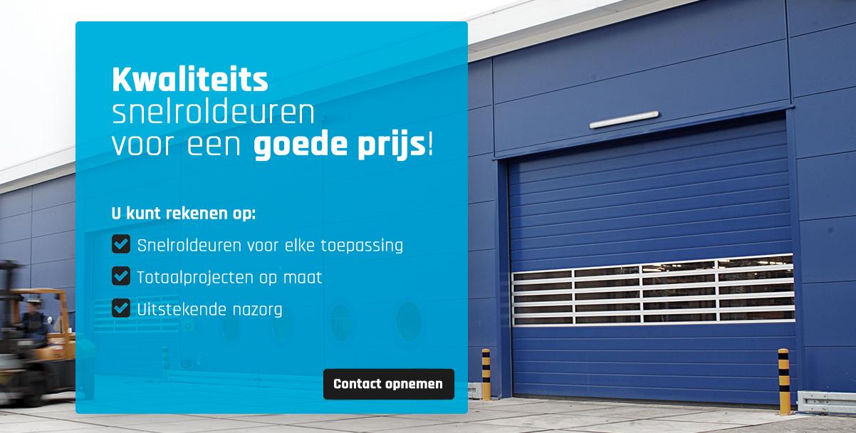 (c) Labex.nl